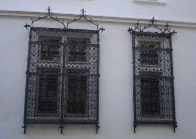 Hôtel de Marisy à Troyes